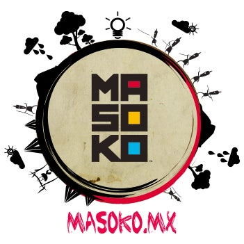 Foto tomada en Agencias de Publicidad Masoko por Agencias de Publicidad Masoko el 8/1/2014