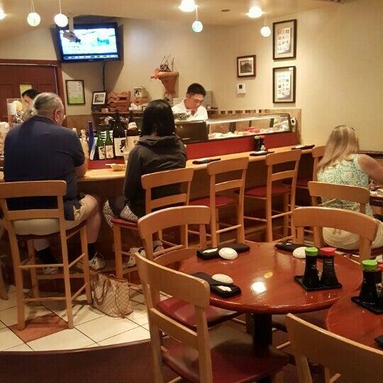 Yu Mi Sushi Japanese Restaurant 17 Tips From 246 Visitors