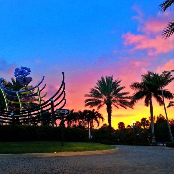 Legacy Place Legacy Place Palm Beach Gardens Fl