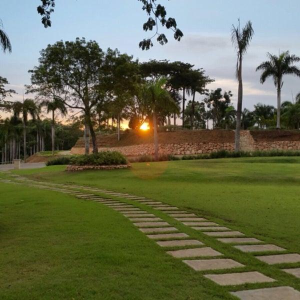 cementerio jardin memorial santo domingo distrito nacional