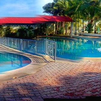 Kc Resort Tayuman Binangonan