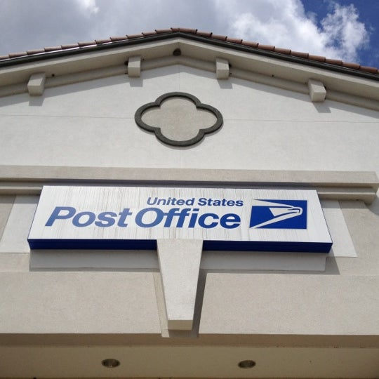 united states post office dilemma Full-service united states post office.
