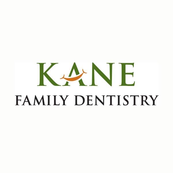 Photo taken at Kane Family Dentistry by Kane Family Dentistry on 11/6/2013