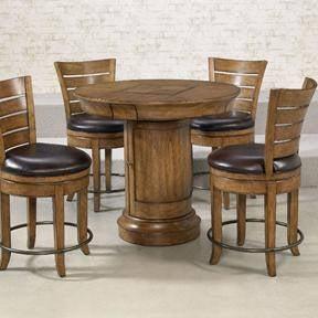 WOW Furniture Centennial CO