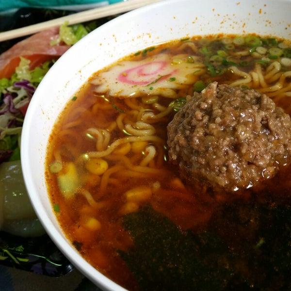 Asaka japanese takeaway perth cbd 172 st geoge tce for Asaka japanese cuisine