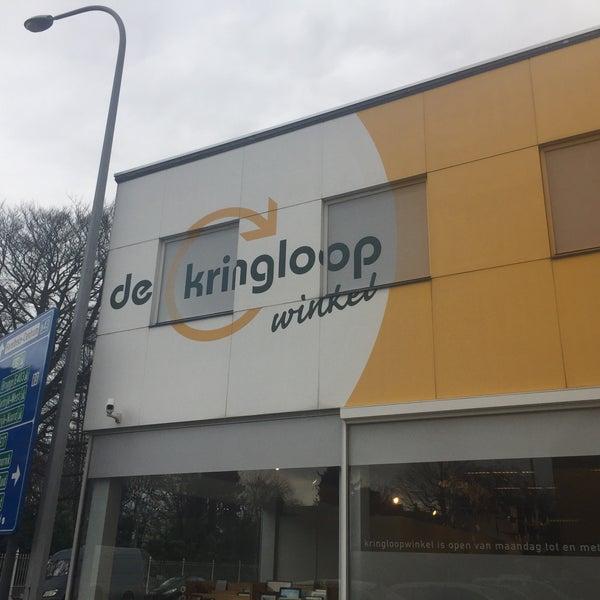 """Résultat de recherche d'images pour """"kringloop courtrai"""""""