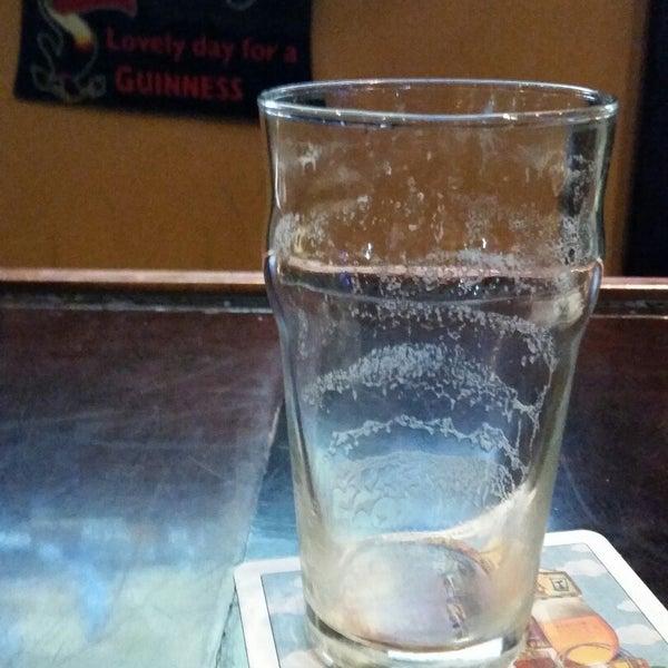 Photo taken at Dugan's Pub by Michael W. on 12/14/2014