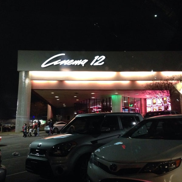photos at new vision theatres promenade 12 21 tips