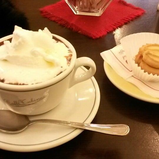t caffe parma - photo#19