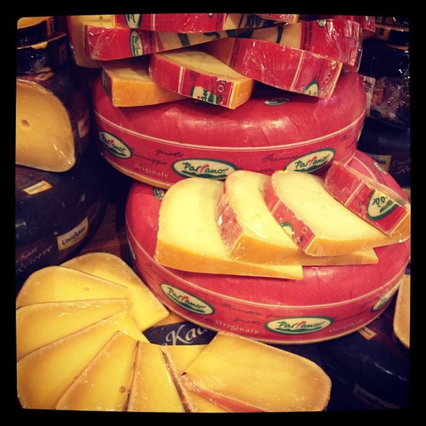 Photo taken at Whole Foods Market by Julie C. on 9/12/2013