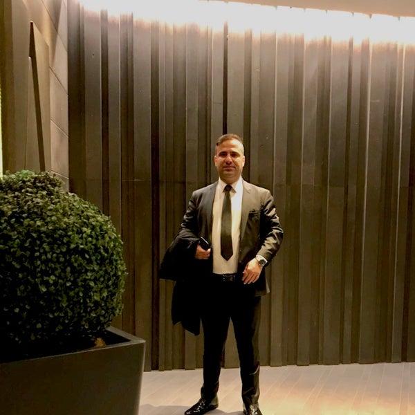 3/2/2018 tarihinde MURAT U.ziyaretçi tarafından Anatolia Hotel'de çekilen fotoğraf