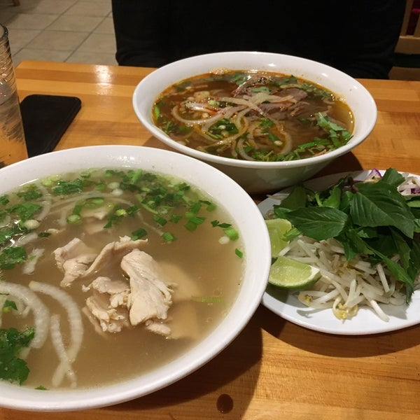 Vietnam cafe : Hotels in laughlin nv