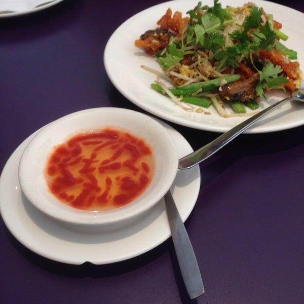 Jumbo bowl cafe riverside ca for Angel thai cuisine riverside ca