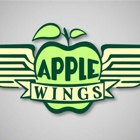 Apple wings reynosa morelos