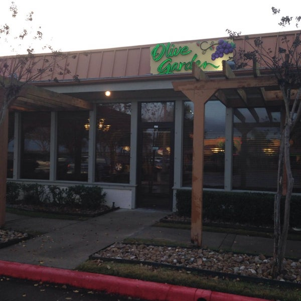 Olive Garden 6 Tips From 680 Visitors