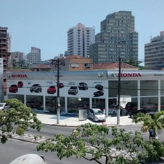 Honda dealership houston 2017 2018 2019 honda reviews for Honda dealership houston tx