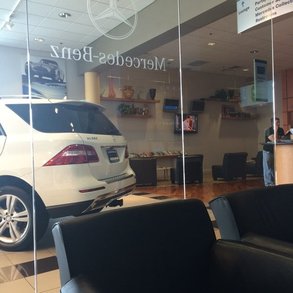 Mercedes benz of st clair shores saint clair shores 2 for Mercedes benz of saint clair shores