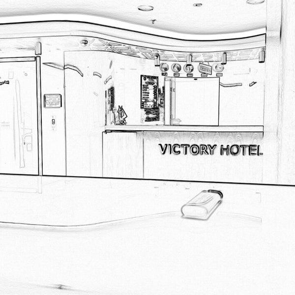 6/2/2014 tarihinde Ilyas K.ziyaretçi tarafından Glorious Hotel İstanbul'de çekilen fotoğraf