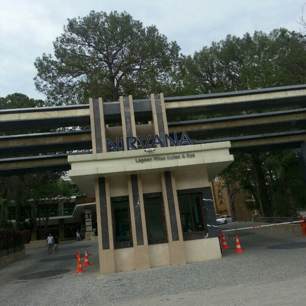 Photo taken at Beldibi by Sükrü A. on 6/27/2015