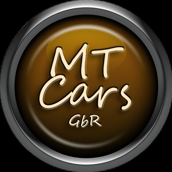 Das Foto wurde bei MT Cars GbR - freie smart Werkstatt Berlin von MT Cars GbR - freie smart Werkstatt Berlin am 1/2/2015 aufgenommen