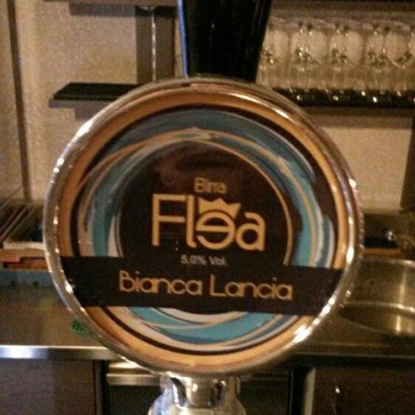 Foto scattata a Il BeeRiccio shop&food da Fabio B. il 7/1/2014