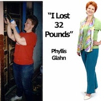 Top 100 weight loss blogs over 50 should