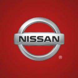 Photo Taken At Tim Dahle Nissan Murray By Tim Dahle Nissan Murray On 9/17