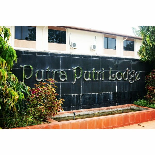 Image result for putra putri lodge