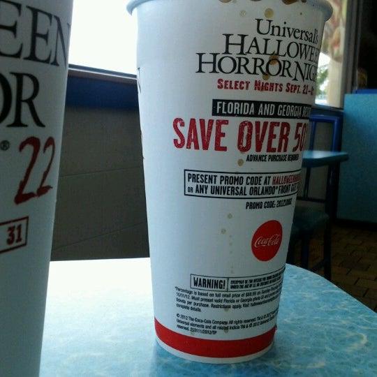Burger King 6 Tips