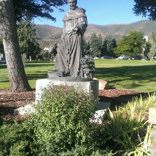 mount saint francis women Get directions, maps, and traffic for mount saint francis, in check flight prices and hotel availability for your visit.