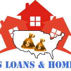 Us loans and homes real estate office in chino hills for Two loans for one house
