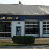 Tire Shop Nearby | 2018, 2019, 2020 Ford Cars