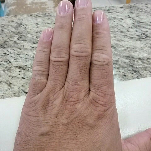 Polished Nail Salon - 20 tips from 231 visitors
