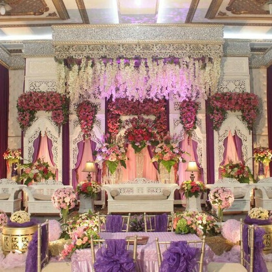 Photos at kresna decoration bogor jawa barat photo taken at kresna decoration by kresna decoration k on 11272013 junglespirit Images