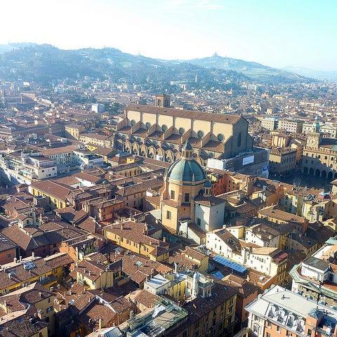 Foto scattata a Osservatorio Foursquare Italia HQ da Osservatorio 4sq Italia il 10/1/2013