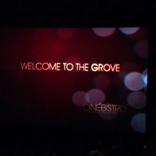 Photo taken at Cobb Grove 16 Cinemas by Kimberly S. on 6/12/2013