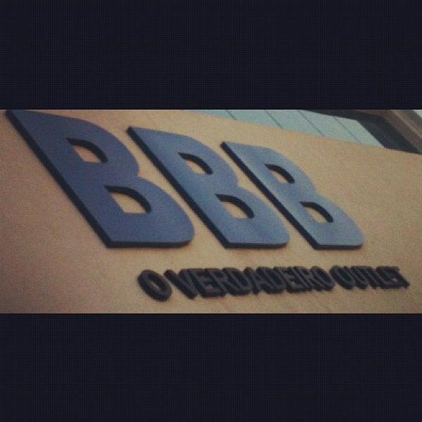 Photo taken at BBB Mega Outlet by Milene M. on 8/9/2012