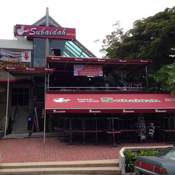 Vel Indian Restaurant