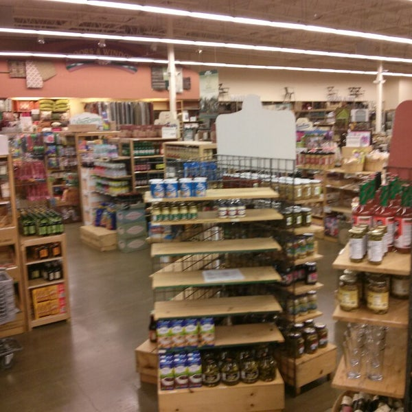 Cost Plus World Market South Tacoma 4036 Tacoma Mall Blvd