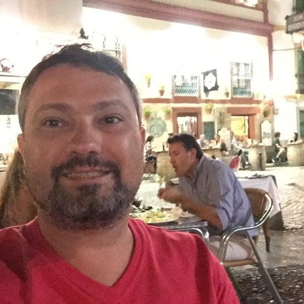 Foto tomada en Taberna El Nº 10 por Carlos M. el 9/17/2016
