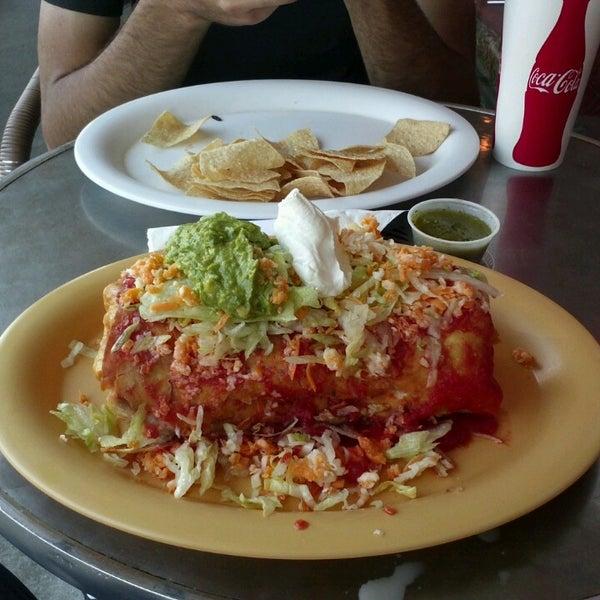 Best Mexican Restaurant In Montecito