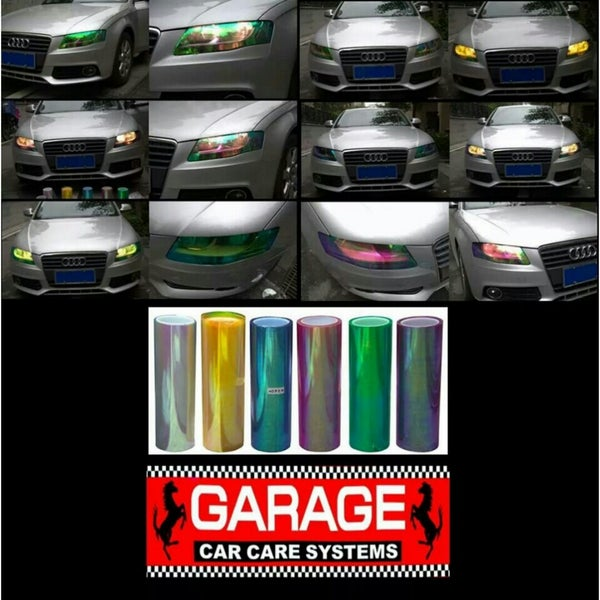 Photos At Garage Car Care Systems Car Wash In Istanbul