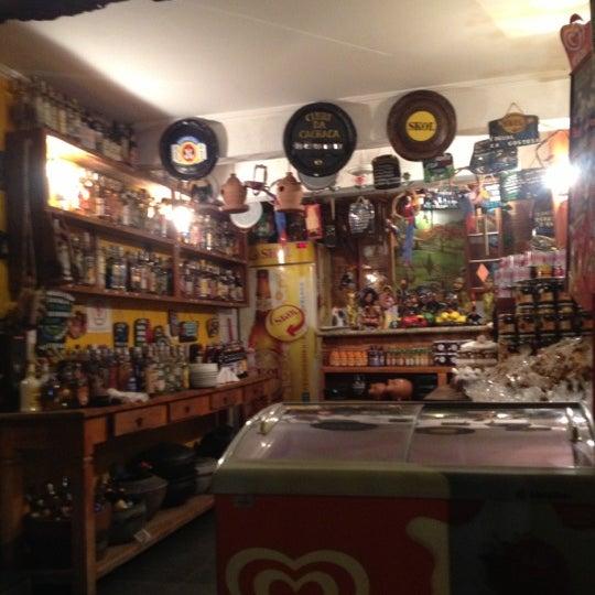 Снимок сделан в Segredos de Minas пользователем Leandro V. 12/11/2012