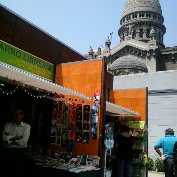 Feria de libros san diego librer a en santiago centro - Libreria couceiro santiago ...