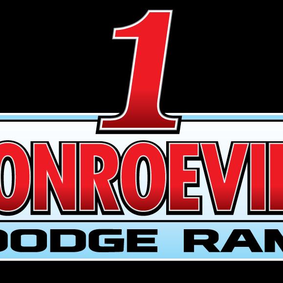Dodge Dealership San Diego >> Monroeville Dodge - 3633 William Penn Hwy