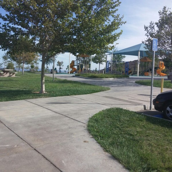 Holleigh Bernson Memorial Park 5 Tips From 178 Visitors