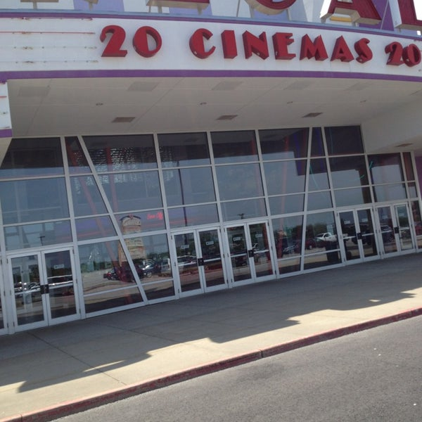 Century Huntington Beach and XD, Huntington Beach movie times and showtimes. Movie theater information and online movie tickets/5(3).
