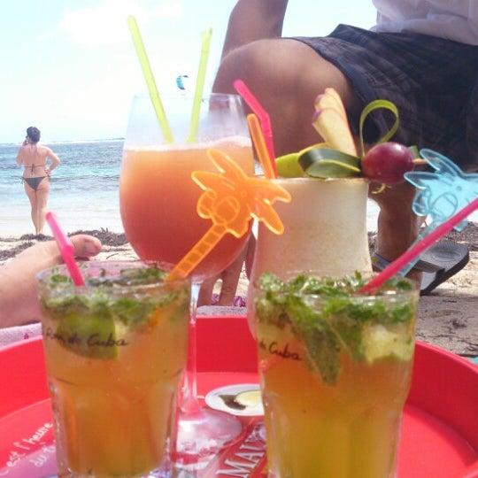 Cap chevalier beach for Allez cuisine indonesia