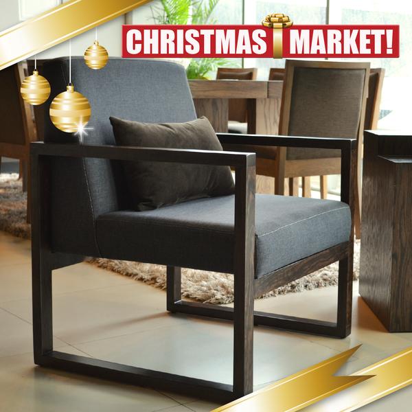 B sico muebles tienda de muebles art culos para el hogar for Muebles de tailandia