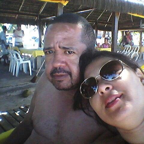 Photo taken at Cabana Narigas by Rahijois S. on 4/20/2014